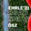 EHRLE Road Show 2021 ősz