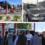 EHRLE rendezvény, avagy egy önkiszolgáló autómosó beruházás lépései